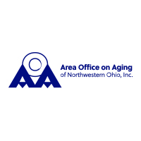 Area Office On Aging