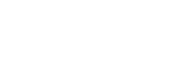 MemoryLane Care Services