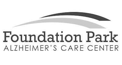 Foundation Park Logo