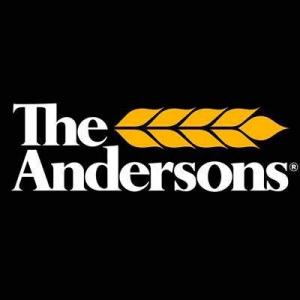Andersonsinc logo
