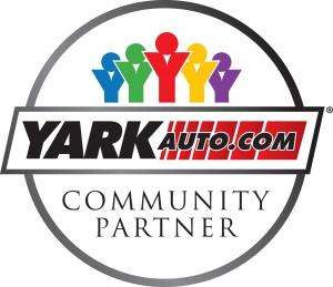 Yark Logo